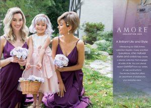 amoore wedding pic