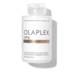 Olaplex-No-6-