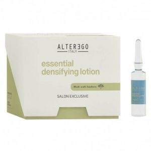 alter ego densifying lotion