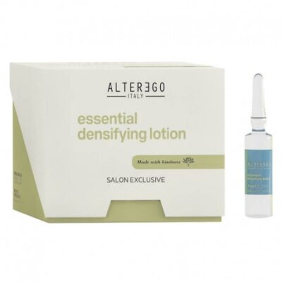alter ego densifying lotion