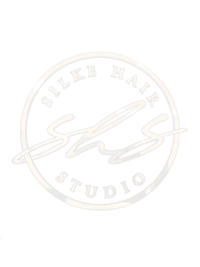 shs logo water mark