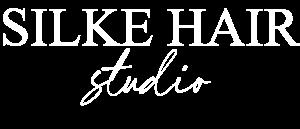 silke hair studio web main sign