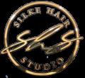 Silke Hair