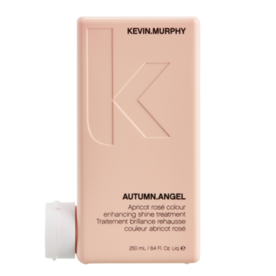 kevin murphy autum angel