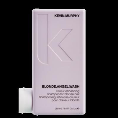 kevin murphy blonde angel wash