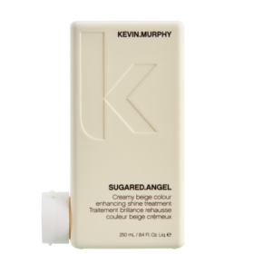 kevin murphy sugared angel treatment