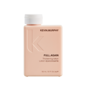 kevin murphy thickening lotion