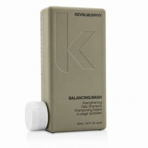 km balancing wash